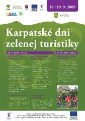 karpatske_dni_zelenej_turistiky-eu